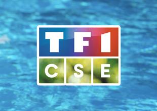 CSE TF1