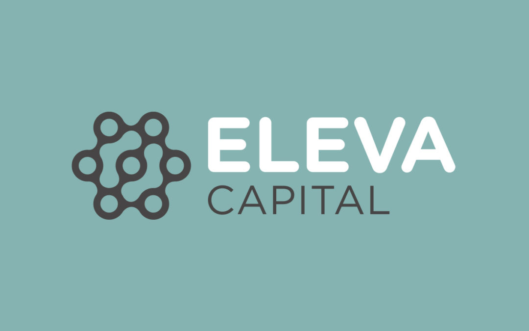 Eleva Capital