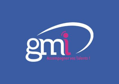 Congrès du GMI