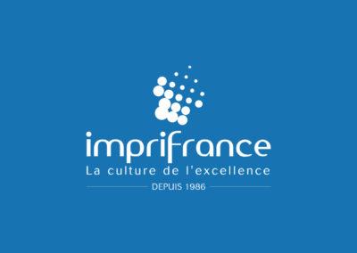 Imprifrance