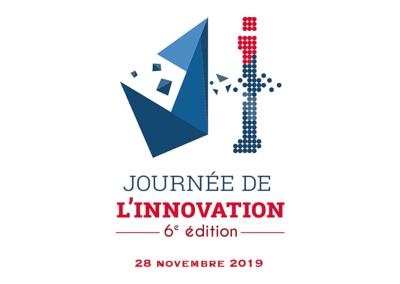 Journée de l'innovation Imprifrance
