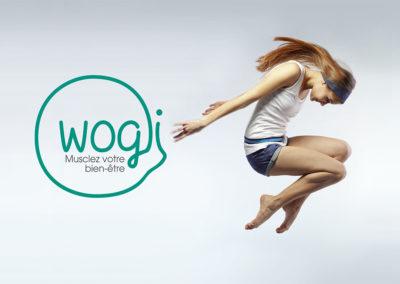 Wogi Club