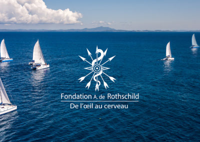 FONDATION ROTSCHILD